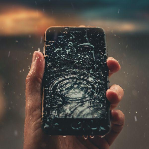 Imagem principal do produto Fotos para fundo de tela