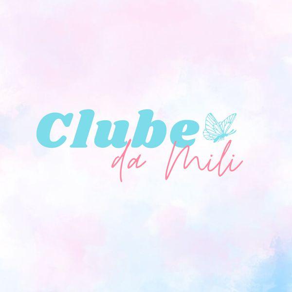 Imagem principal do produto Clube da Mili