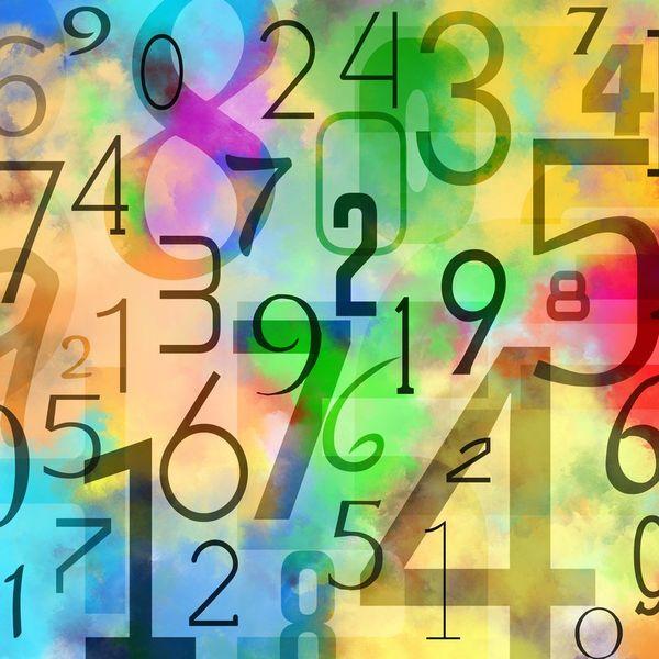 Imagem principal do produto Aulas Particulares de Matemática