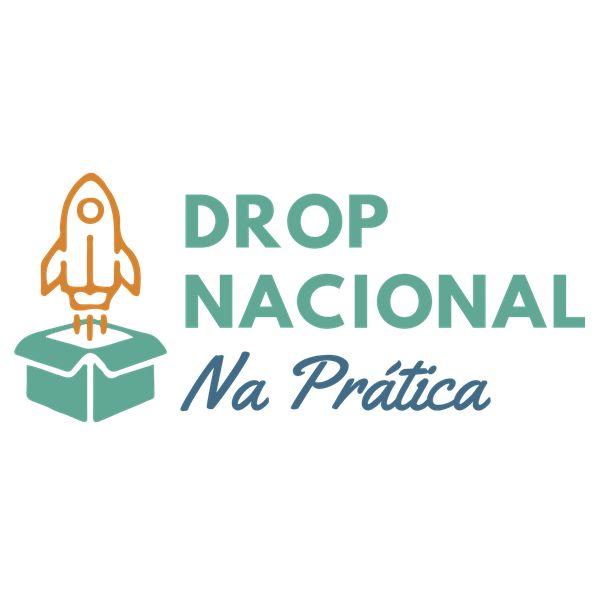 Imagem principal do produto DROPSHIPPING NACIONAL
