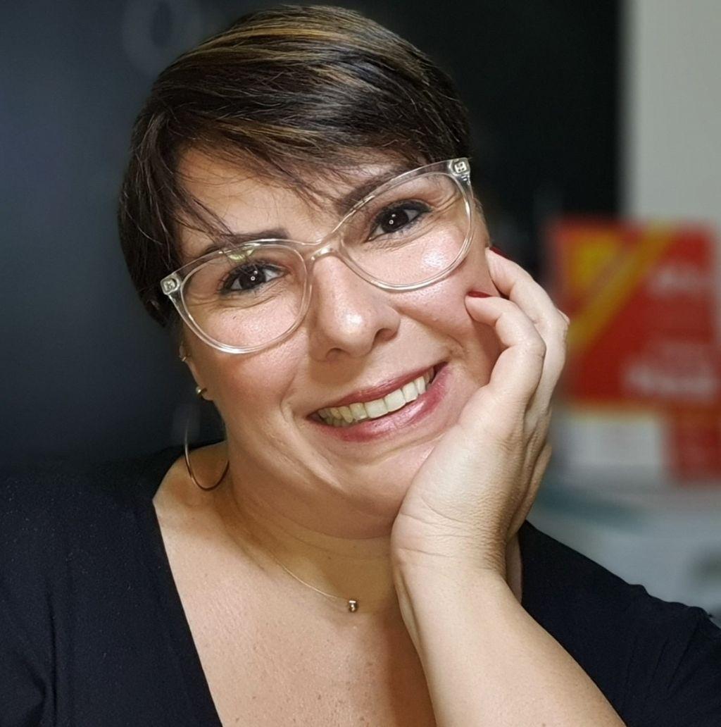 Ana Paula de Pettâ