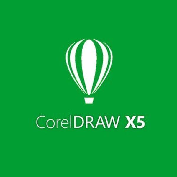 Curso PDF com varias aulas em escrita CorelDRAW X6 para web designers    Hotmart