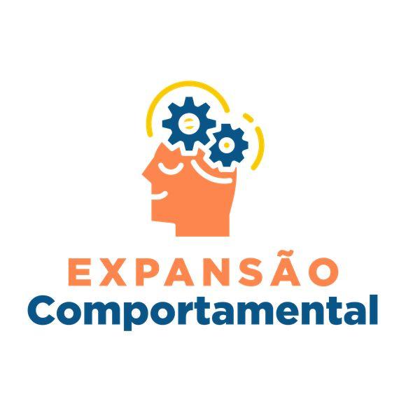 Imagem principal do produto Combo Expansão Comportamental