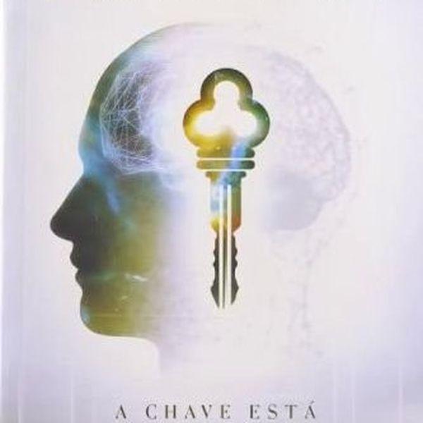 Imagem principal do produto Como transformar sua mente de escravo(a)em mente de Filho(a)pra reinar aqui na terra