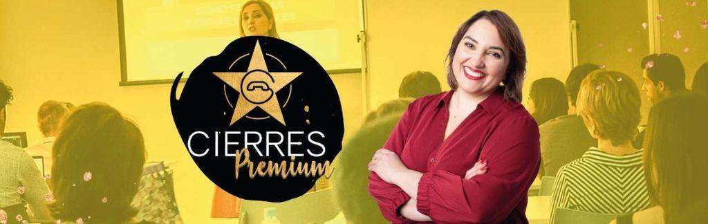 Cierres Premium