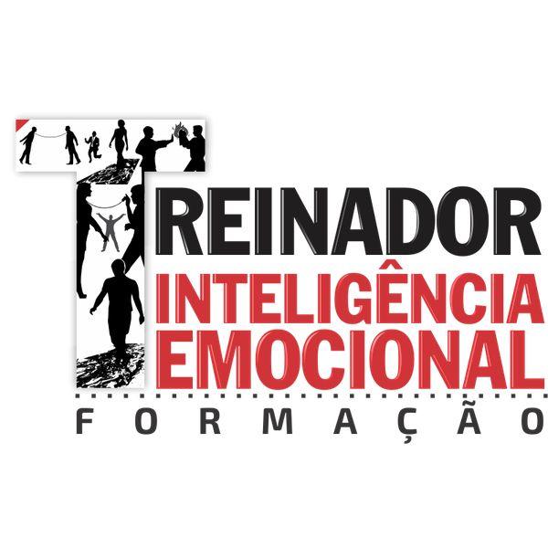 Imagem principal do produto Formação Treinador Inteligência Emocional