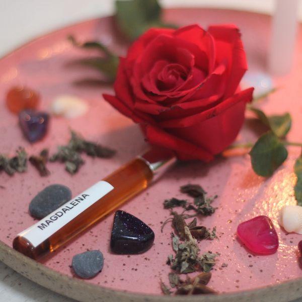 Imagem principal do produto Magia dos Aromas Online