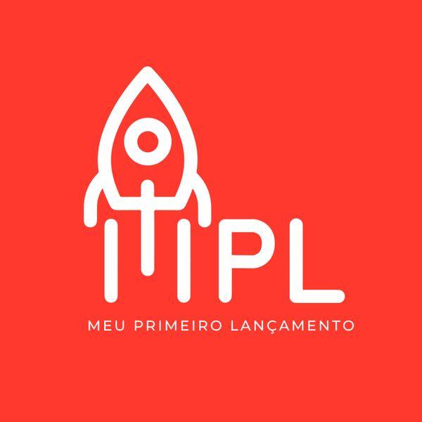 Imagem principal do produto MPL - Meu Primeiro Lançamento