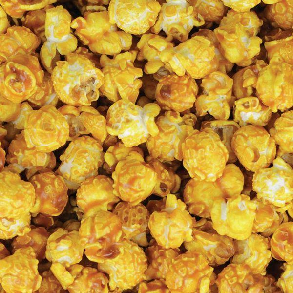 Imagem principal do produto Pipocas Gourmet Doces e Salgadas