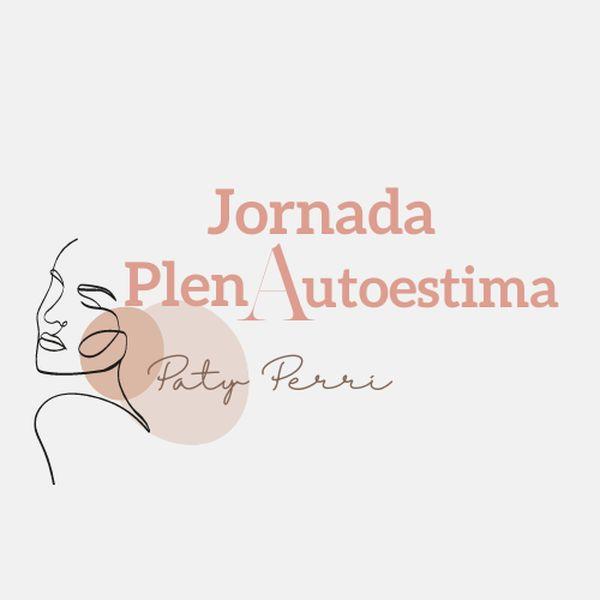 Imagem principal do produto Jornada PlenAutoestima