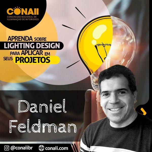 Imagem principal do produto Curso Básico de Iluminação Residencial