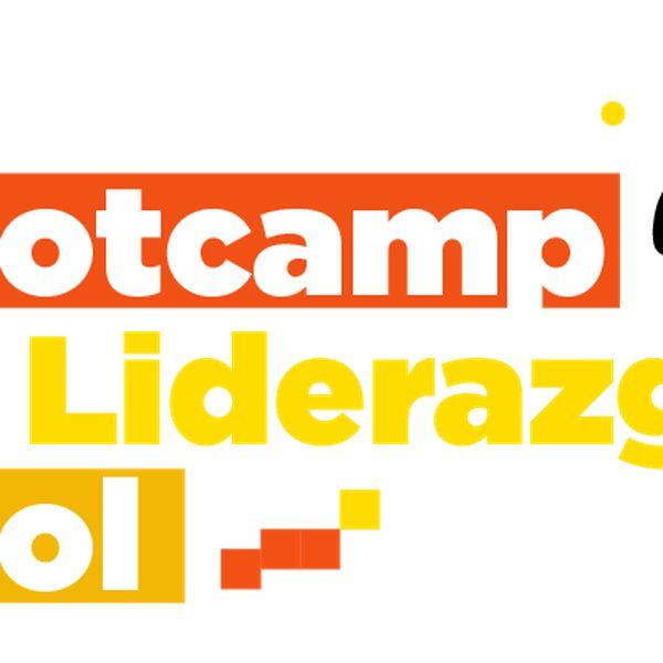Imagem principal do produto Bootcamp de Liderazgo Cool