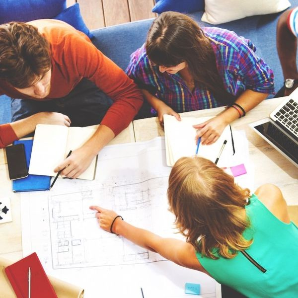 Imagem principal do produto Curso de Insights de Coaching de Negócios para PMEs