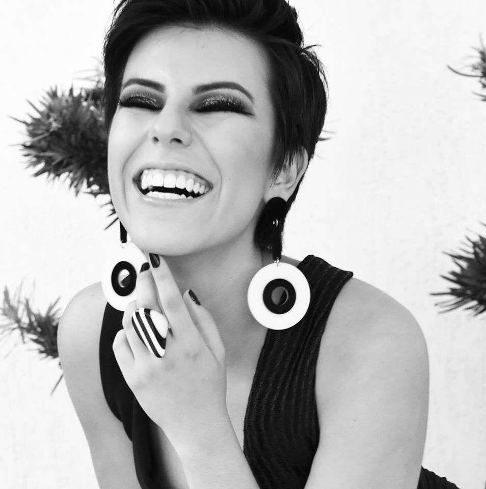 Angie Quinteros