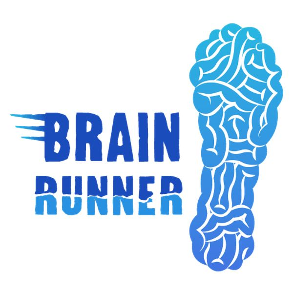 Imagem principal do produto Brain Runner