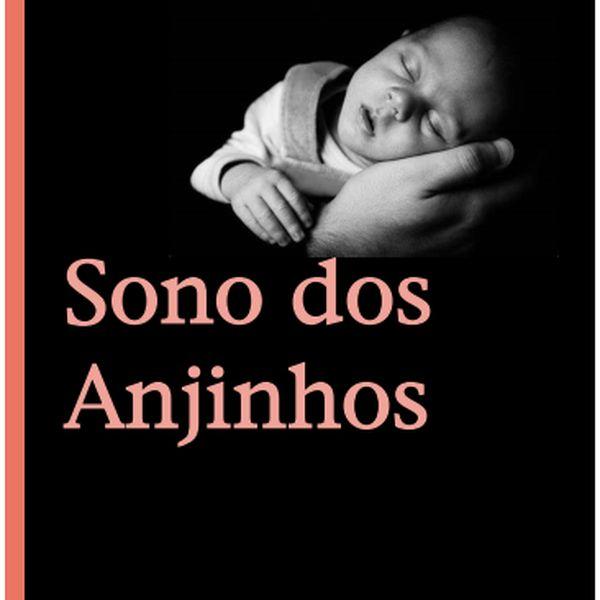 Imagem principal do produto Consultoria Sono dos Anjinhos