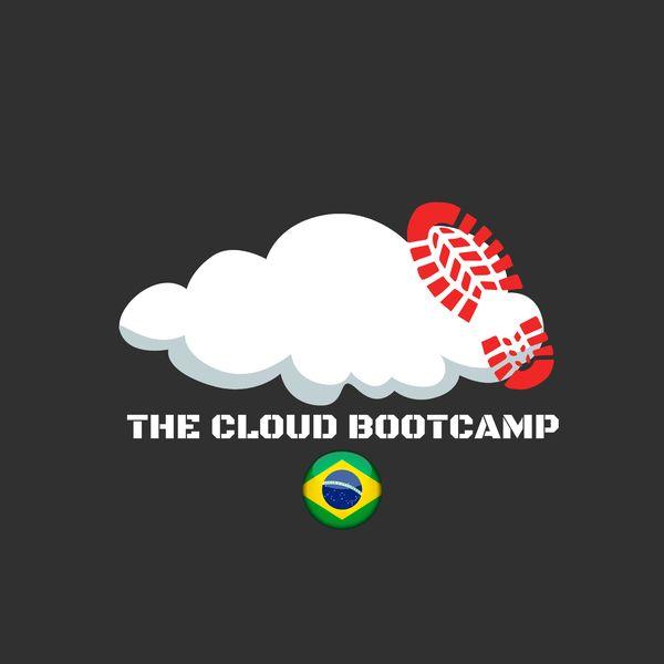 Imagem principal do produto  Bootcamp Amazon Web Services (AWS) | Practitioner+