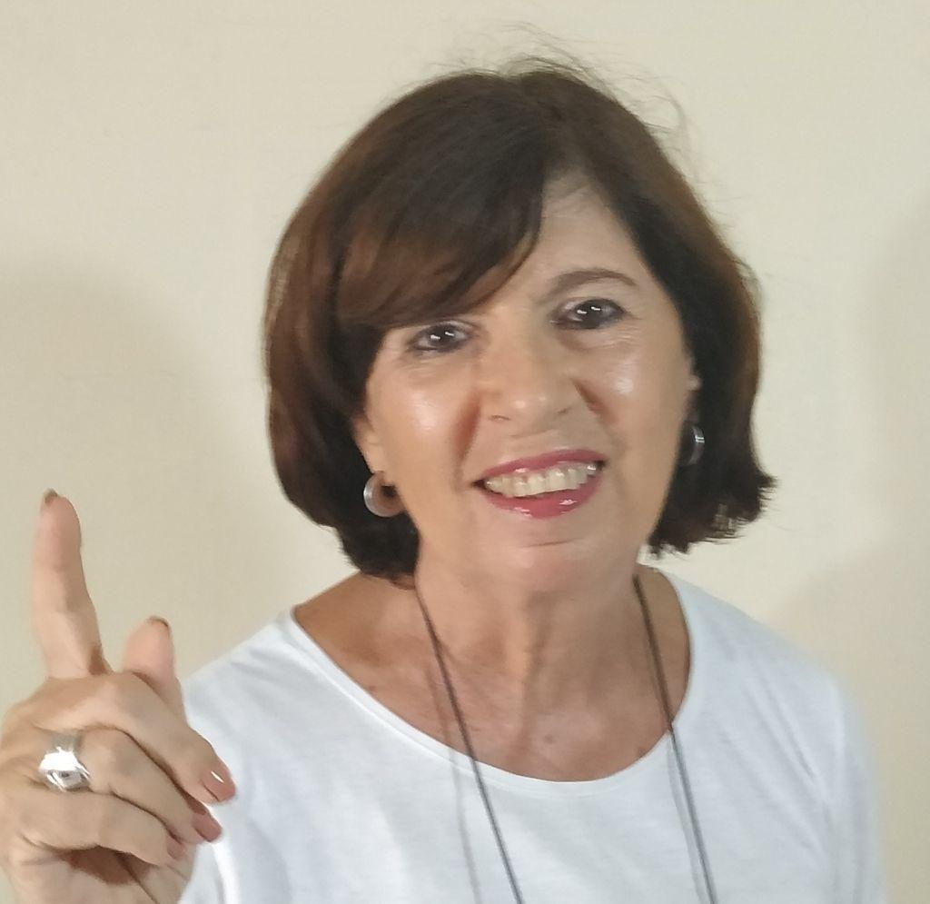 Lidia Peychaux