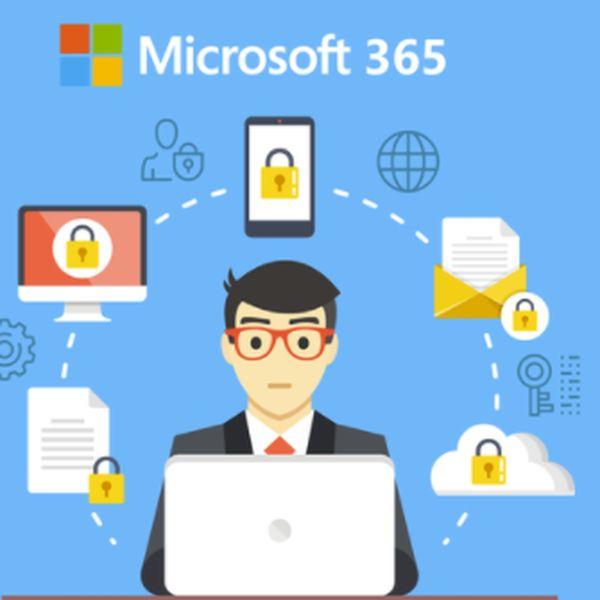 Imagem principal do produto Office 365 do Zero ao Topo - Sem comunidade