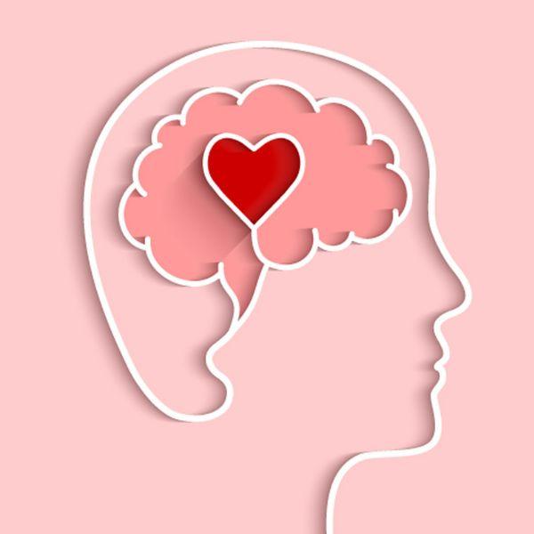 Imagem principal do produto Inteligência Emocional