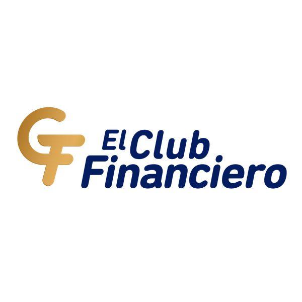 Imagem principal do produto El Club Financiero