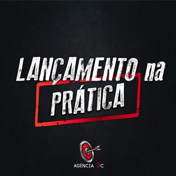 Imagem principal do produto LANÇAMENTO NA PRÁTICA