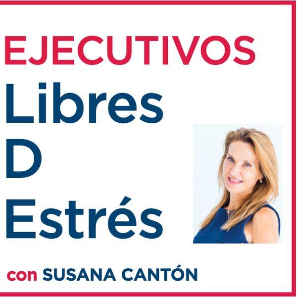 Imagem principal do produto Ejecutivos LibresDEstrés