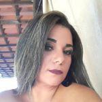 Janaina Batista