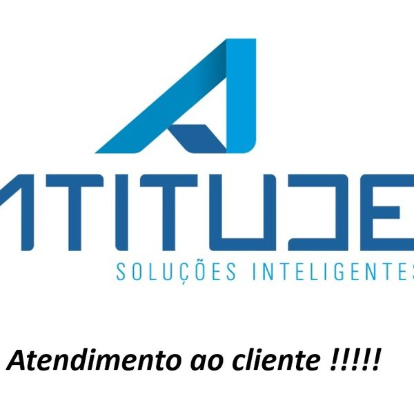 Imagem principal do produto Atendimento ao cliente -  Como Atender