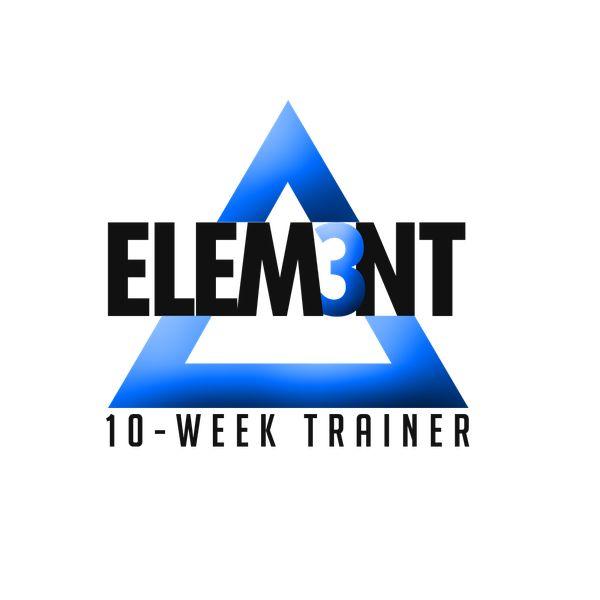 Imagem principal do produto 3rd Element - Curso Online