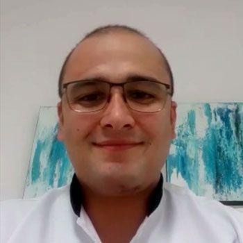 Dr. Ricardo Messias - Dentista