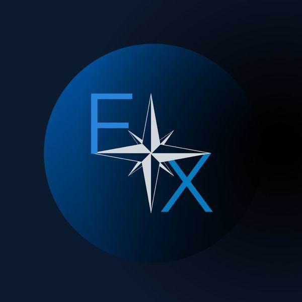 Imagem principal do produto EXPLORER Forex