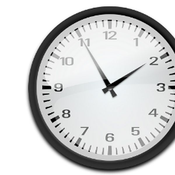 Imagem principal do produto Curso Cómo Tener Tiempo Para Todo