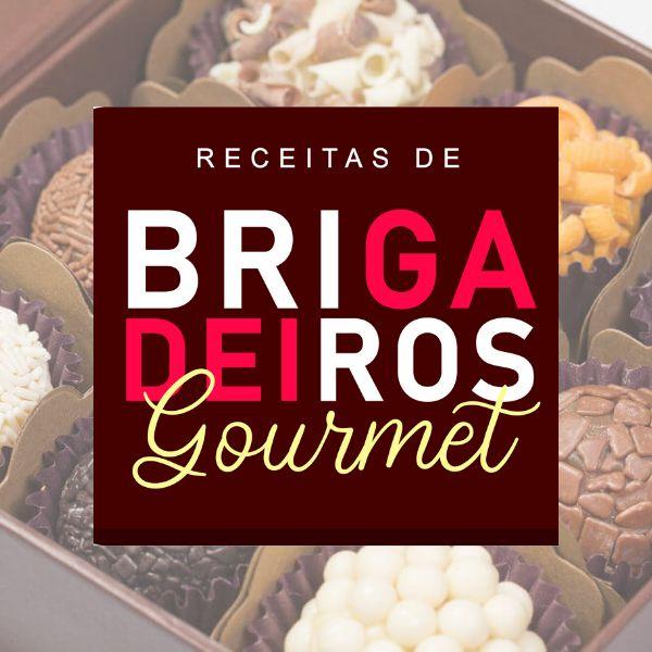 Imagem principal do produto Fature com Brigadeiro Gourmet