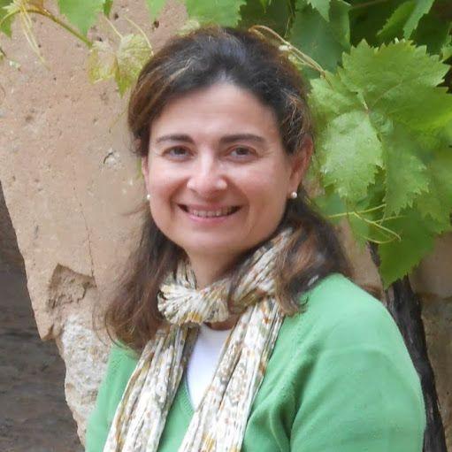 Ana García G.