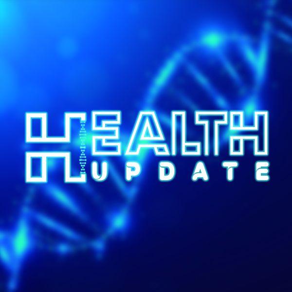 Imagem principal do produto Health Play