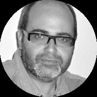 Jordi Batuecas | Badalona