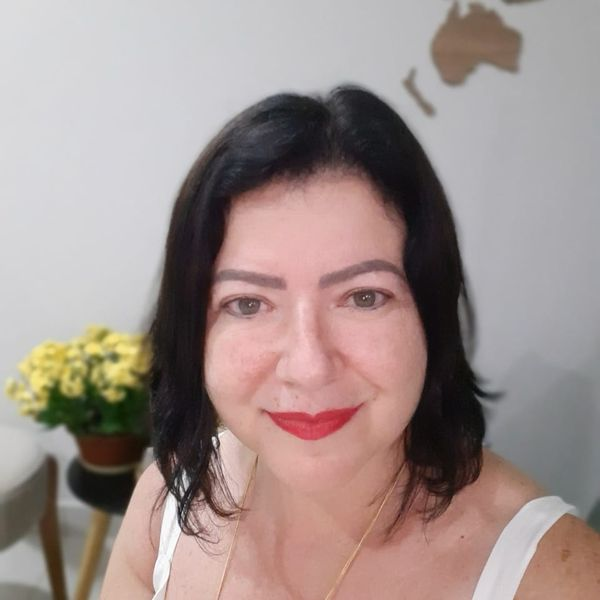 Imagem principal do produto Curso Completo de Tratamento de Feridas- Método Miria Laviola