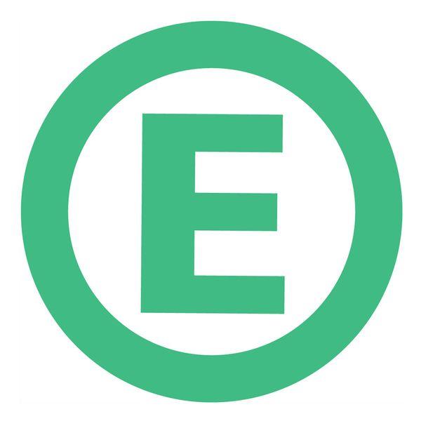 Imagem principal do produto Curso Online de Introdução às Soluções Ecoeficientes