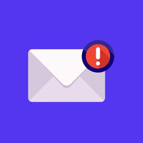Imagem principal do produto 55 Templates de E-mails