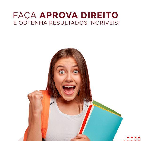 Imagem principal do produto E-book preparatório OAB 2º fase - Direito Civil