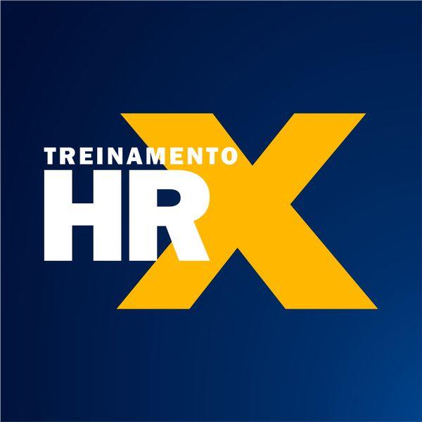 Imagem principal do produto Treinamento HRX
