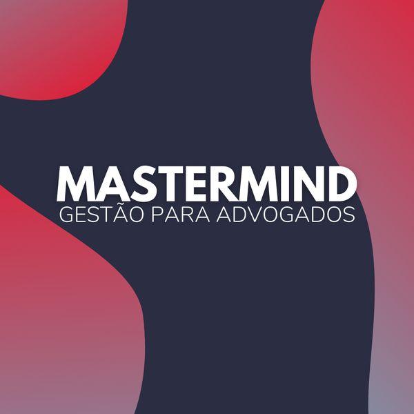 Imagem principal do produto MasterMind Gestão 4.0
