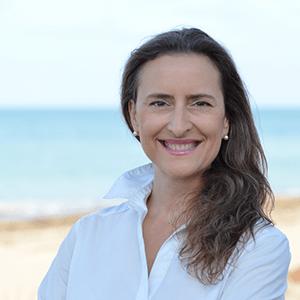 Cristina Castro Cabedo