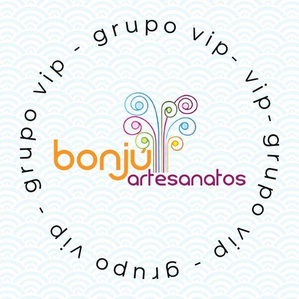 Imagem principal do produto Escola de Biscuit - Método Juliana Cariri