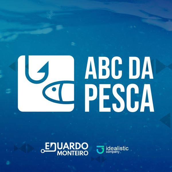 Imagem principal do produto ABC DA PESCA