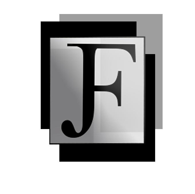 JFPartners