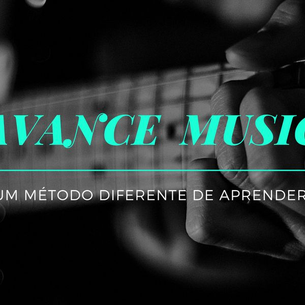 Imagem principal do produto Aprenda tocar violão do ZERO