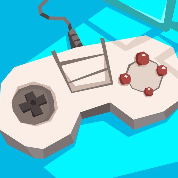 Imagem principal do produto NoNeClass - Desenvolvimento de games