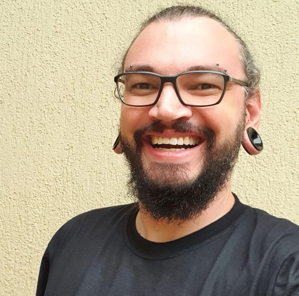 Lucas Pierre Ortiz